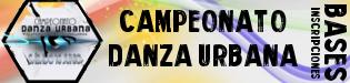 III Campeonato de Danza Urbana (Bases e Inscripción)